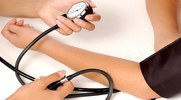 Predavanje o dijabetesu i povišenom krvnom pritisku