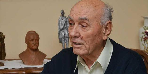 Utvrđeni predlozi za Februarsku nagradu, među njima i bivši gradonačelnik