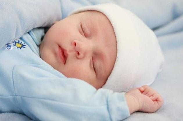 U Betaniji rođeno 18 beba