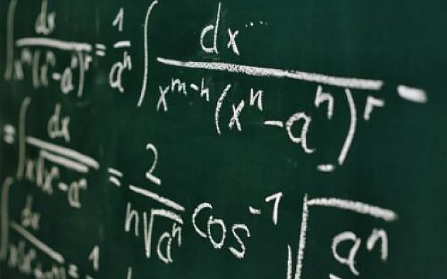 Besplatne pripreme iz matematike