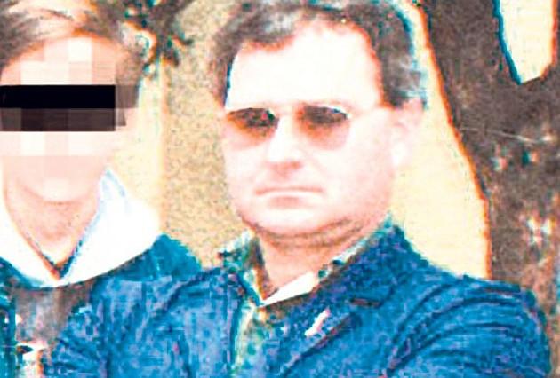 Nove tužbe žrtava nastavnika pedofila iz Petrovaradina