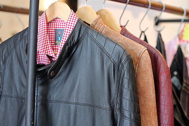 Novosađani poklonili više od 60 jakni
