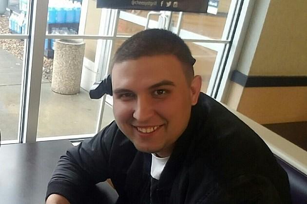 Mladić iz Kaća poginuo na radu u Americi
