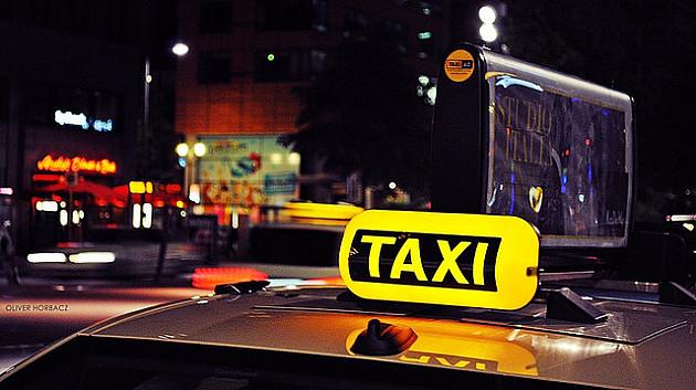 Poskupeo taksi u Novom Sadu