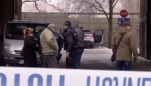 Krvave osvete, filmska otmica i brojna ubistva obeležili 2017.