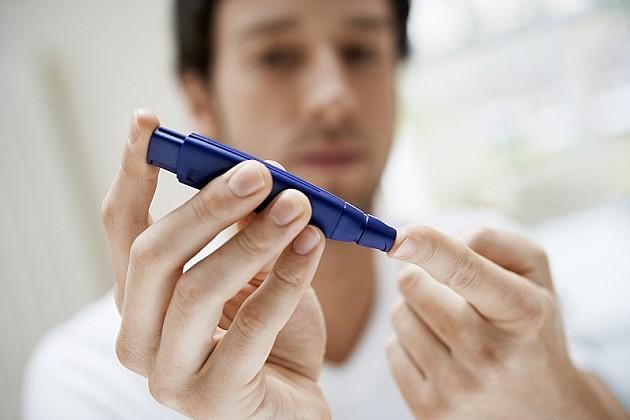 Predavanje za dijabetičare u Domu zdravlja