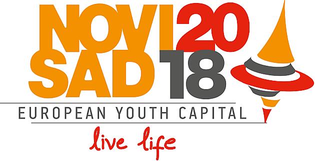 OPENS raspisao tendere za ceremonije otvaranja Omladinske prestonice Evrope