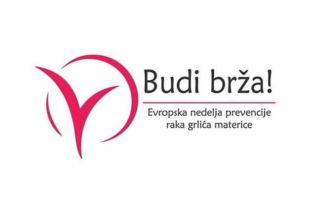 Novosadski Dom zdravlja rekorder u prevenciji raka grlića materice