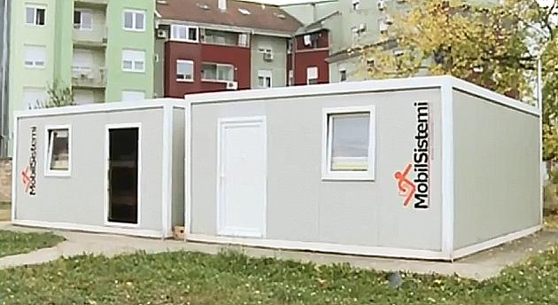 Centar za socijalni rad: Ako vidite beskućnike, pošaljite ih nama