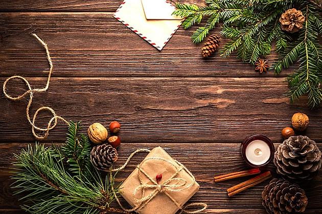 Radno vreme službi i ustanova tokom božićnih praznika