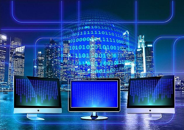 U februaru počinje još jedna prekvalifikacija za IT, 80 mesta u Novom Sadu