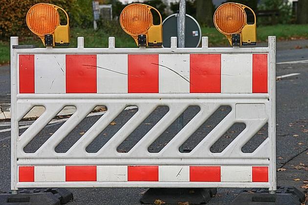 Sremska Kamenica dobiće biciklističke i pešačke staze