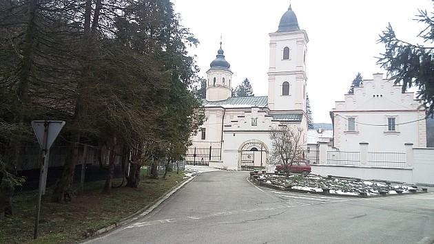 Utvrđen identitet žene čije je beživotno telo nađeno kod manastira u Beočinu