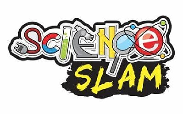 Savremeni naučni izazovi u KC Svilara