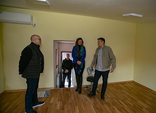 Heroju sa Košara Novi Sad pokazao zahvalnost