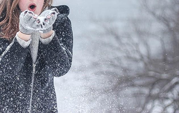 Danas u Novom Sadu oblačno i hladno, moguć sneg