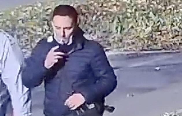 Osumnjičen da je čekićem udario mladića po glavi i opljačkao stan