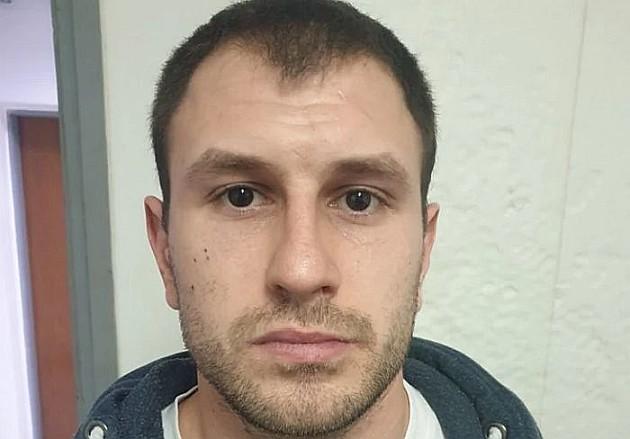 U Banjaluci uhapšen Novosađanin osumnjičen za ubistvo navijača Vojvodine
