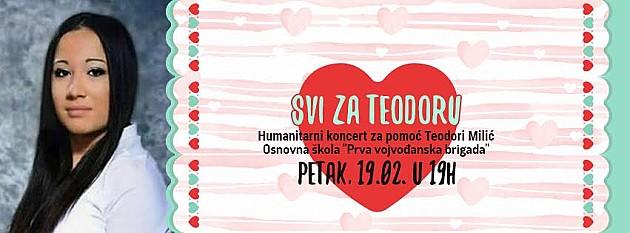 Humanitarni koncert za lečenje Teodore Milić (16)