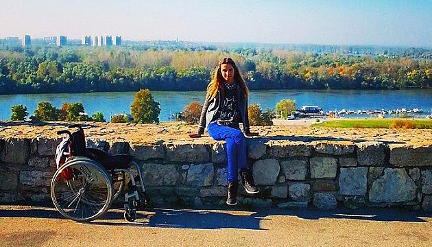 Studentkinja Milica: Uskraćeno mi je pravo na obrazovanje