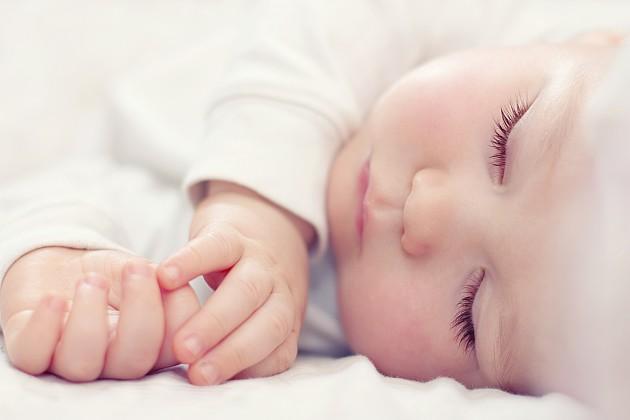 Za 24 sata rođene 22 bebe
