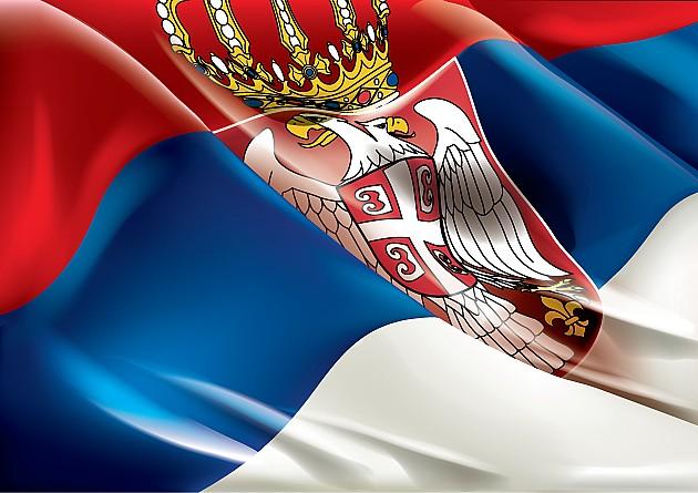 Pismo budućem predsedniku Srbije