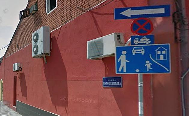 Na putevima Vojvodine poginulo 67 dece za 10 godina