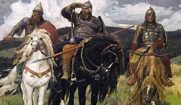 Humanitarno veče o Srbiji u srednjem veku