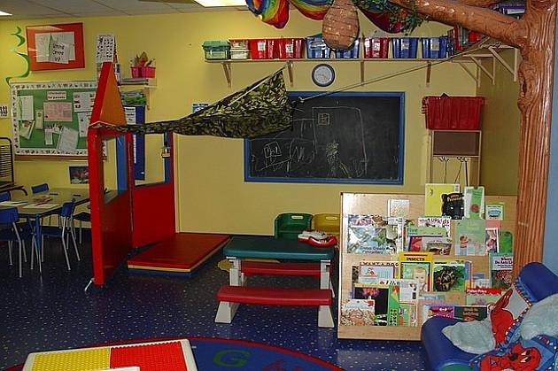 Konačno počinje isplata subvencija za boravak dece u privatnim vrtićima