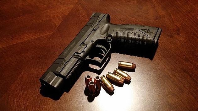 Više od 500 ljudi u poslednje tri godine dobilo uverenje o nošenju oružja
