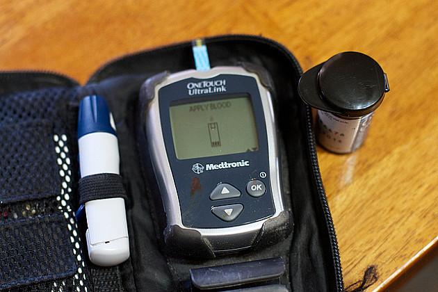 Predavanja za dijabetičare u savetovalištima Doma zdravlja