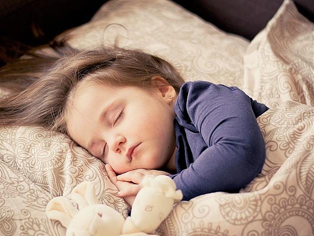 Sve više obolelih od oboljenja sličnih gripu i respiratornih infekcija