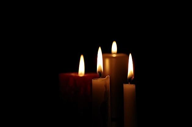 """11 godina od tragičnog požara u """"Laundžu"""""""