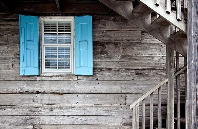 Raspisani konkursi za kupovinu kuća na selu