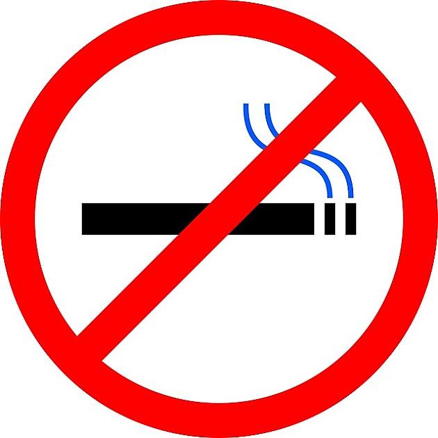 Sutra se formira nova grupa za odvikavanje od pušenja