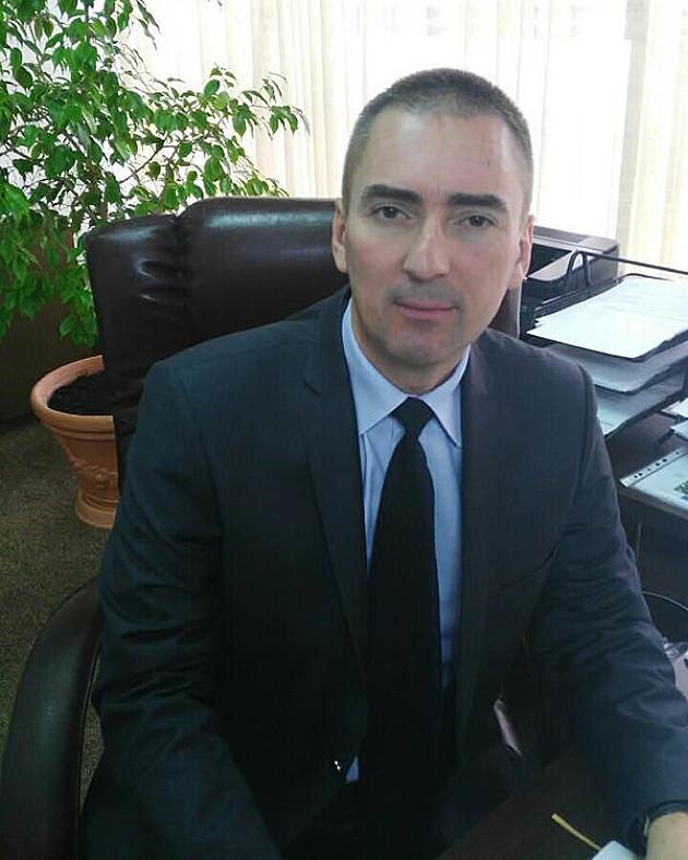 Direktor Spensa prihvata ličnu i moralnu odgovornost za probleme s vodom na bazenima