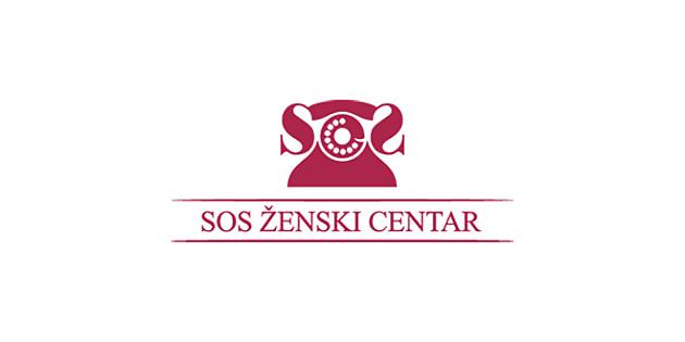 Konkurs za volontiranje u SOS ženskom centru