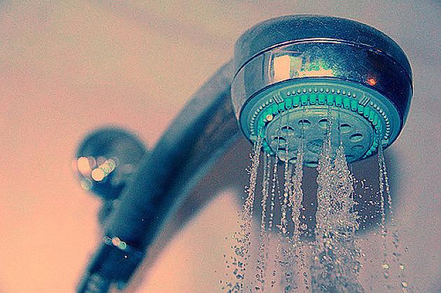 Novo naselje sutra bez tople vode