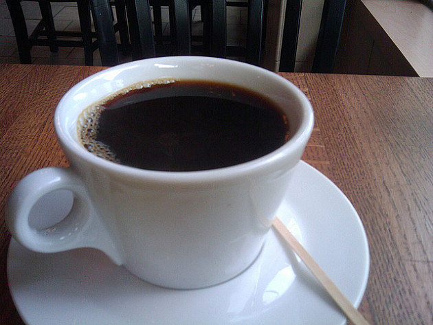 Za 20 članova Gradske izborne komisije naručeno kafe za 40.000 šoljica