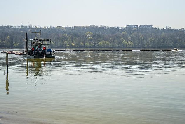 Novi Sad dobija ekskluzivno naselje uz Dunav i još dva mosta