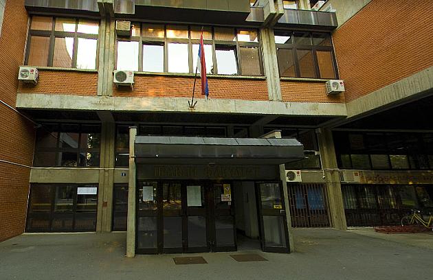 Apelacioni sud pravosnažno osudio Pravni fakultet zbog diskriminacije mađarskih učenika