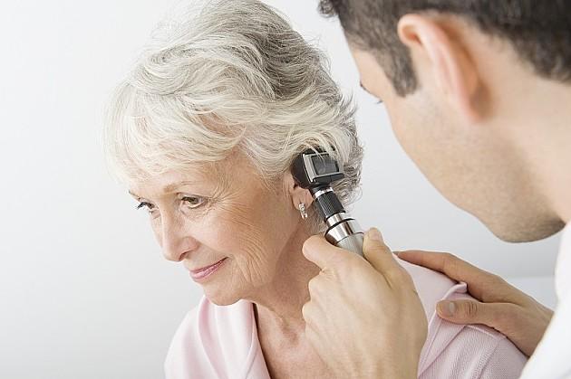 Preventivni pregledi sluha u KCV-u i Domu zdravlja