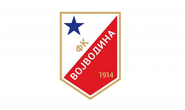 FK Vojvodina se ograđuje od poziva na protest