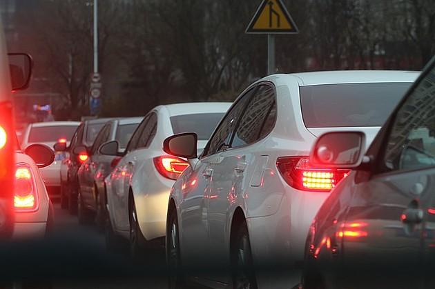Od sutra pojačana kontrola saobraćaja
