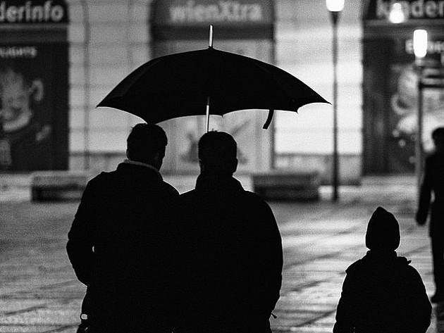 U subotu kiša, sledeće sedmice naglo zahlađenje