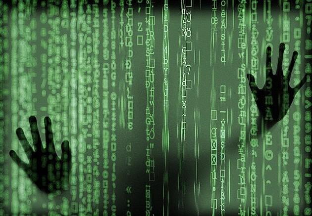Hakovani serveri Gradske uprave i javnih službi, Informatika tvrdi da su podaci građana bezbedni