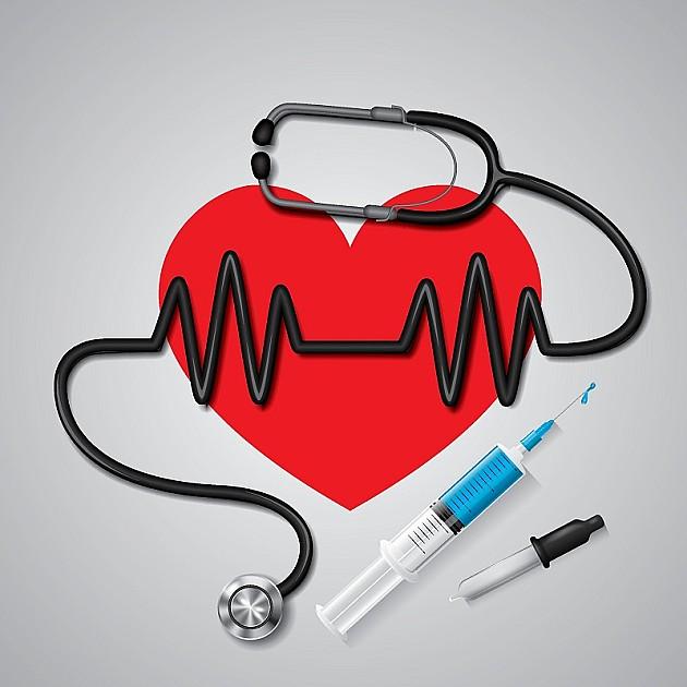 Više od 300 zaraženih od koronavirusa u Srbiji, 36 u Vojvodini, Novosadski zubar radio iako je imao simptome