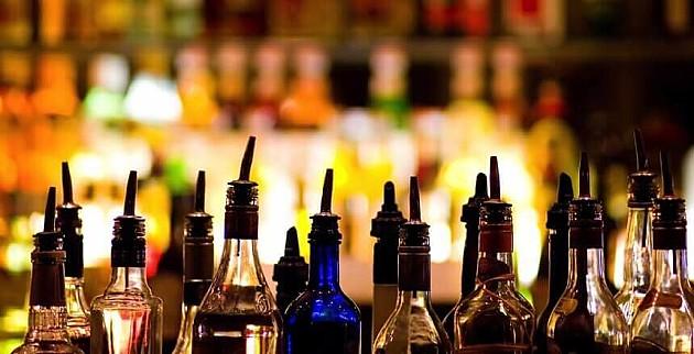 Poreska u Novom Sadu naplaćuje dug licitacijom alkoholnih pića