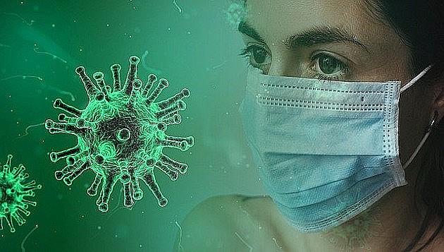 Medicinski deo Kriznog štaba traži zaključavanje, odluka narednih dana