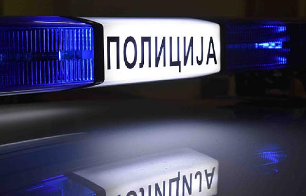 Novosadska policija prekinula korona žurku na Alibegovcu